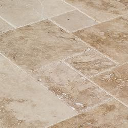 1000 Images About Flooring On Pinterest Limestone