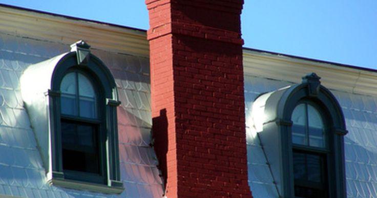 Orientações para telhado de zinco. A instalação de um telhado de metal ou de zinco em casa pode poupar a necessidade de reparos caros ou danos ao telhado causados por goteiras. Um dos benefícios de um telhado de metal é a durabilidade — eles são conhecidos por conferir melhor proteção do que as telhas convencionais. Se estiver instalando um telhado de zinco, comprar telhas ...