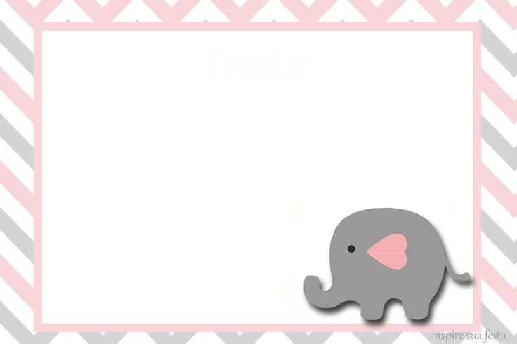 modelo-Convite-personalizado-gratuito-elefantinho-meninas.png (1200×800)