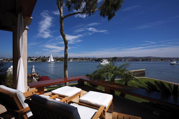 12 Bay Island | Newport Beach, CA