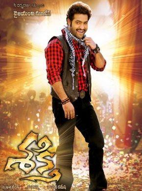Shakti (Bluray) (2011) Telugu Movie Online in Ultra HD - Einthusan  NTR Jr., Jackie Shroff, Ileana D'Cruz, Prabhu Ganesan, Manjari Phadnis, S. P. Balasubrahmanyam and Pooja Bedi. Directed by Meher Ramesh. Music by Mani Sharma. 2011 [A] BLURAY ULTRA HD ENGLISH SUBTITLE Sakti (2011 Film) Telugu Movie Online