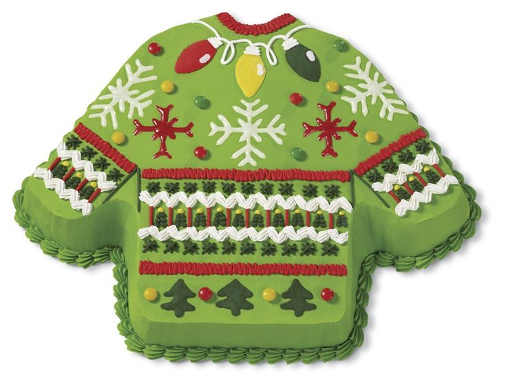 1206 Best The Best Ugly Christmas Sweater Board Images On