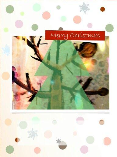 Kobus.m, merry Christmas