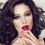 "192 Likes, 10 Comments - MonicaAnnaMariaBellucci  (@monicabellucci.italia) on Instagram: ""#france#monicabellucci #monica #bellucci #cartier"""