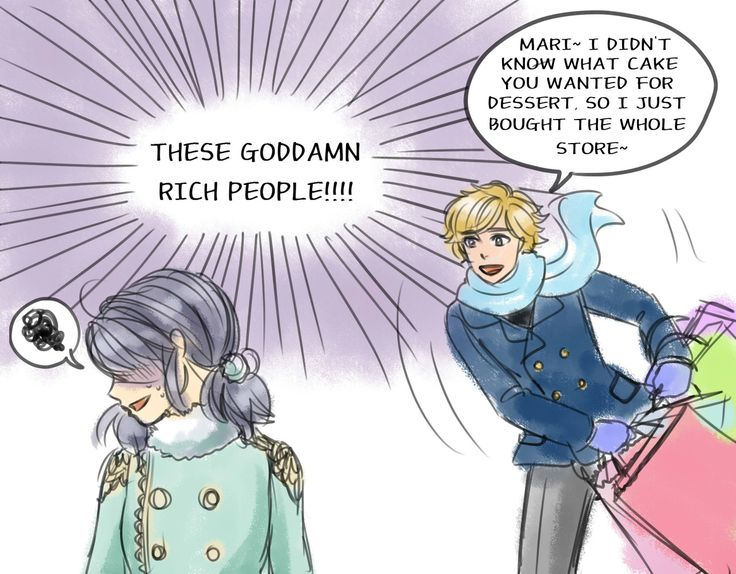 Miraculous Ladybug / Ouran High School Host Club AU, because I really wanted to draw the last picture of Adrien being as fiscally clueless as Tamaki and then it just.. snowballed from there… So basically, Adrien founds the Francoise-Dupont College Host Club because he wanted a place in the school where people could mingle under the freedom of a secret identity, without worrying about a class divide. Students come to the Host club to experience a range of different activities, from the...