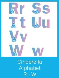 Finding cinderella wattpad pdf free download