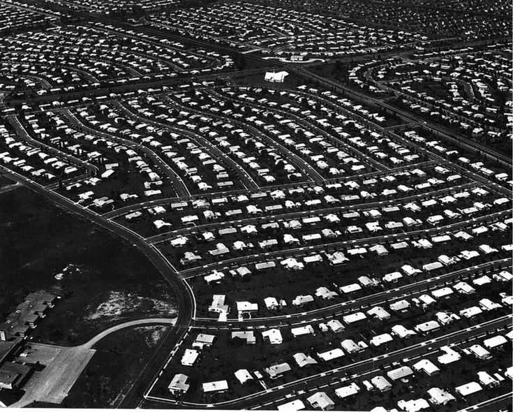 1000  images about Levittown on Pinterest