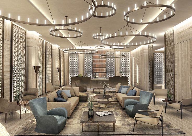 Top interior designs to inspire you! #descor #design #interior See more at http://www.covetlounge.net/