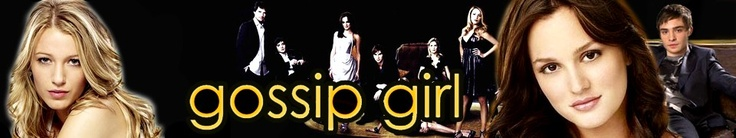 Since this TV show is such a hit internationally, it is little wonder why many people want to watch Gossip Girl. There was quite a stir in recent years online concerning those sites that freely distribute copyrighted media files without permission from the artists. These websites that allow folks to download Gossip Girl episodes have since stop operating