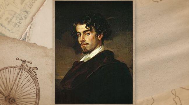 En este vídeo os mostrare del romanticismo , sus obras y autores.