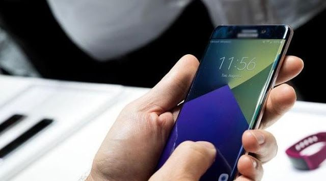 Budget 2017-18: Taxes on Smartphones Decreased   Government of Pakistan has reduced taxes on certain kind of smartphones the budget document has claimed.  According to details one category  for which import duty was Rs. 1000  the rate of duty has been decreased to Rs. 650.  Government said that step is taken to increase the uptake of smartphones in the country.  It must be mentioned that there were three categories of handsets as following:  Feature phone  Import Duty: Rs. 300  Low end…