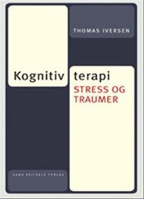 Kognitiv terapi, stress og traumer