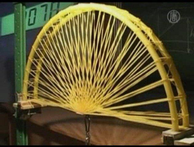 26 best spaghetti bridge designs images on pinterest bridges strange bridges with name and location yahoo image search results malvernweather Choice Image