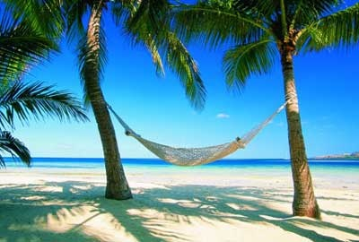 this is exactly where I'll be hiding in only 4 weeks time!