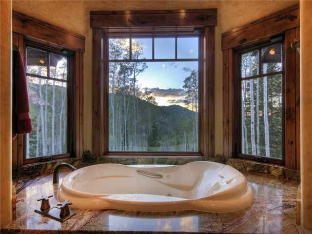 Website With Photo Gallery Stunning And Luxury Bathroom Design