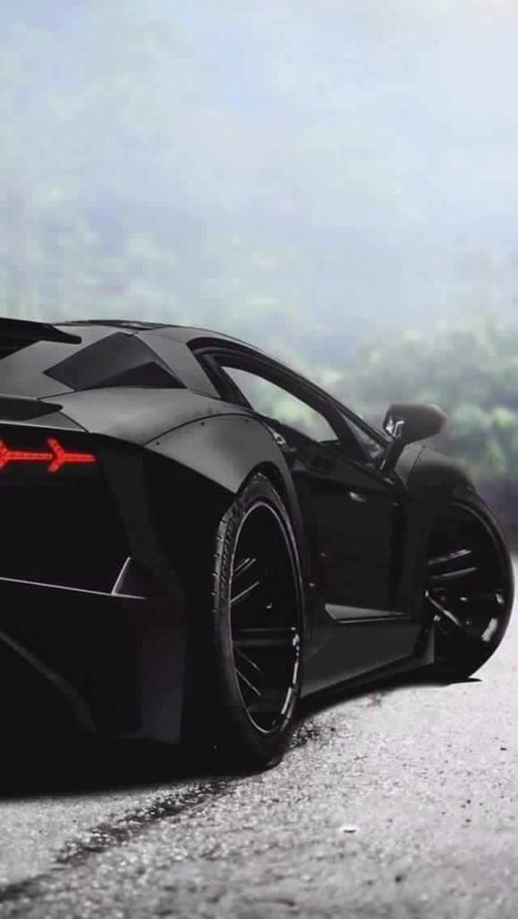 4k Wallpaper Iphone Cars 3d Wallpapers Sports Cars Luxury Lamborghini Cars Amazing Cars