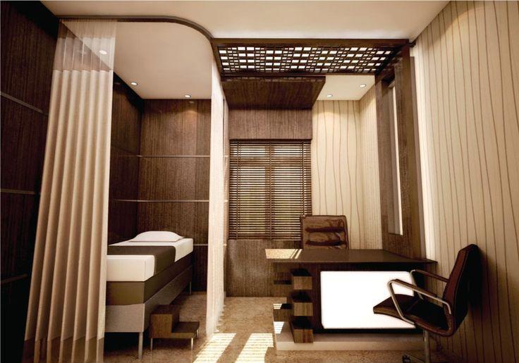 Hospital Interior Designers Clinic Interior Designing