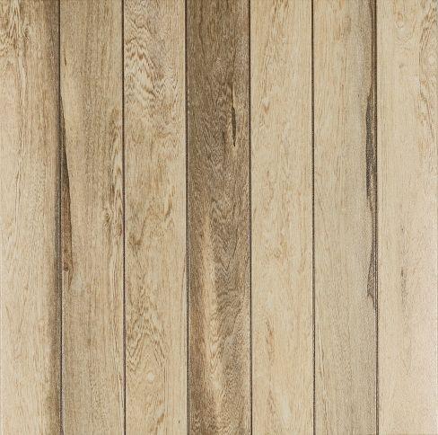 Parquet Bambu RE 60x60cm - Eliane Revestimentos Cerâmicos
