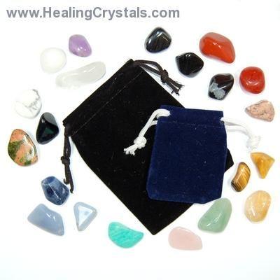 Natural Healing Hodgkin S Lymphoma