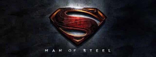 Superman!!!