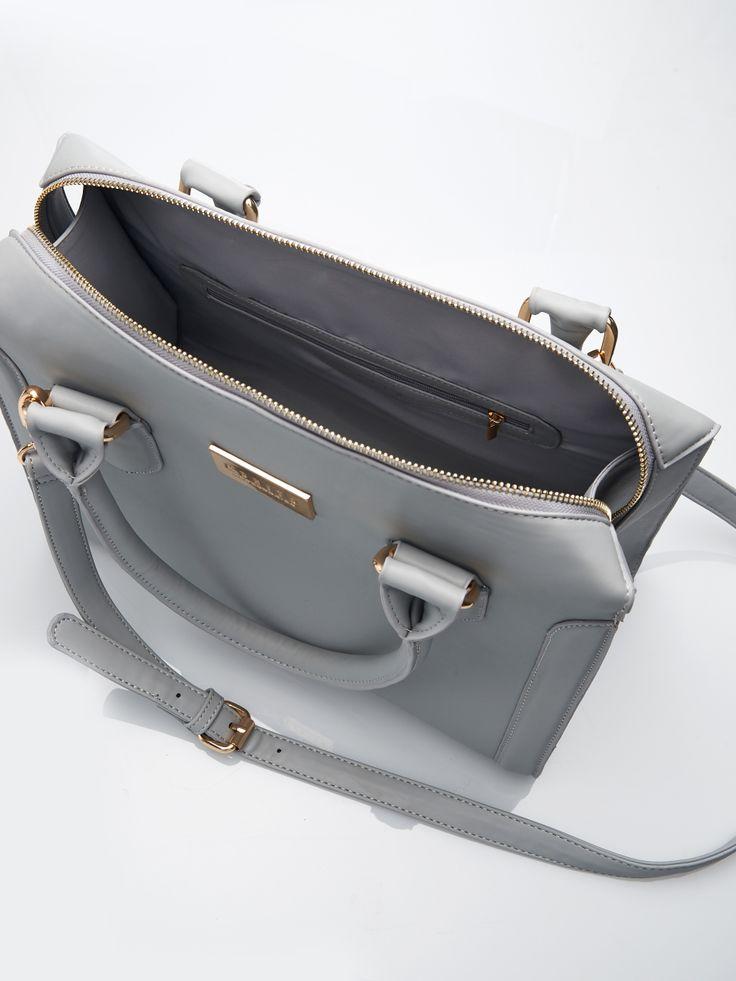 Gladstone bag KJ816-09X  #babyblue #mohito #bag #fashion