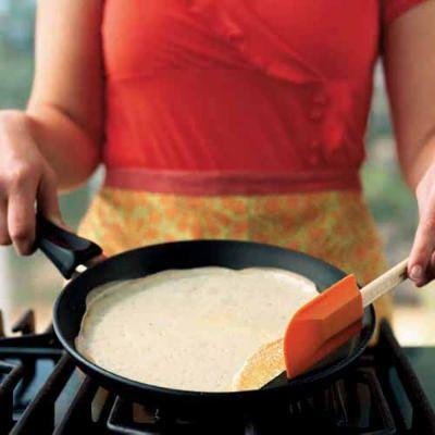 How to Make Crepes | CookingLight.com