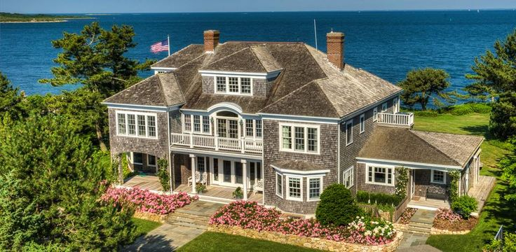 17 best images about cape cod dream board on pinterest for Cape cod luxury homes