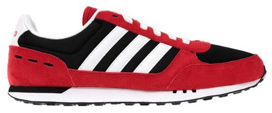 Adidas NEO CITY RACER  http://yessport.pl/product-pol-4762-BUTY-Adidas-NEO-CITY-RACER-f37932.html