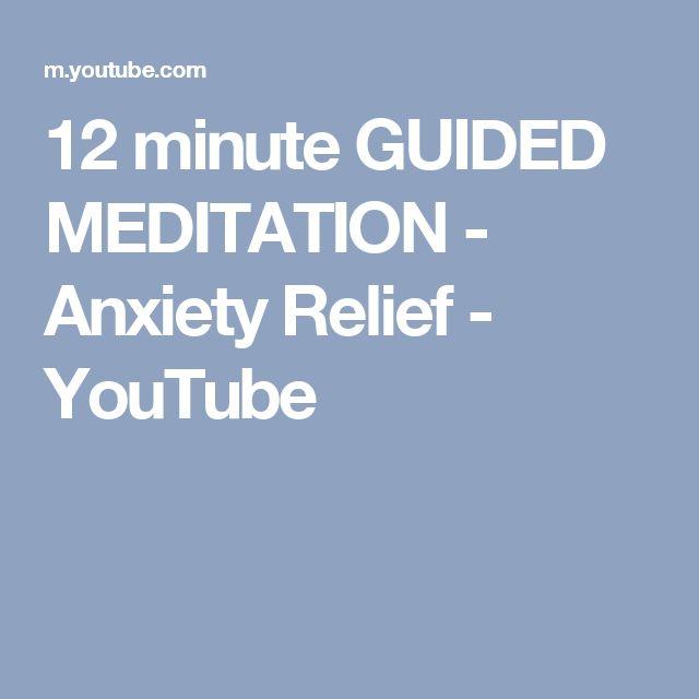 guided meditation site youtube.com