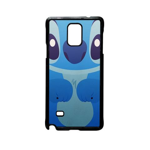 Disney Stitch for Samsung Galaxy and HTC Case