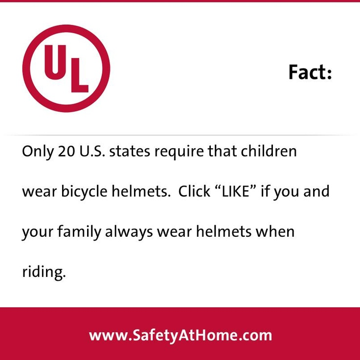 Learn more child safety information at www.SafetyAtHome.com