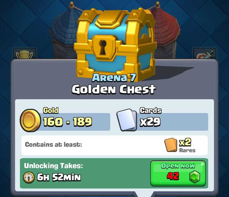 Clash Royale Gems Guide  Without The Sarcasm http://ift.tt/1STR6PC