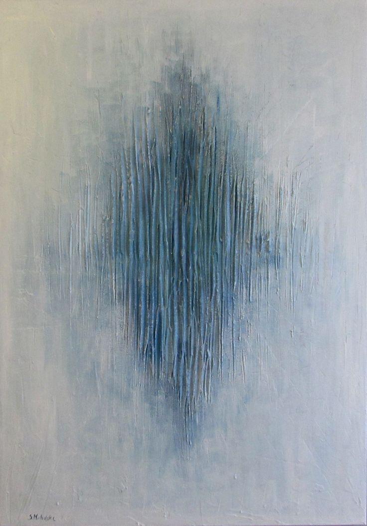 Obrazy abstrakcyjne współczesne, abstract paintings