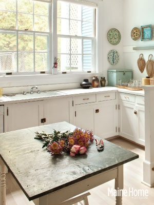 70 best Maine Family House ideas images on Pinterest | Home ...
