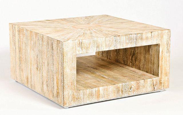 Rumrunner Home Furniture ~ East Hampton :: Southampton :: NY