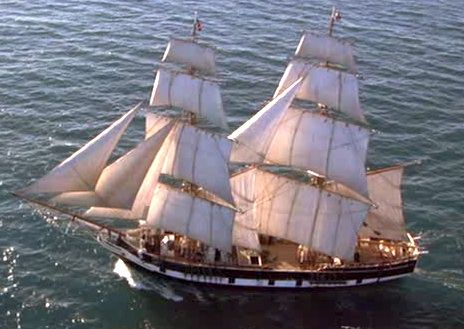 galleon - Google Search
