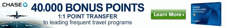 Transferable Points Showdown – Which Program Wins?The Points Guy