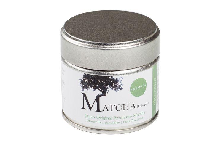 Napar i smak herbaty Japonia Original Premium Matcha jest wykonana z najdelikatniejszych liści herbaty najwyższej jakości. Oczywiście odzwierciedla się to w jeg