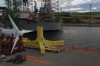 Pregopontocom Tudo: MeyGen - Escócia lança o maior projeto de energia das marés do mundo ...