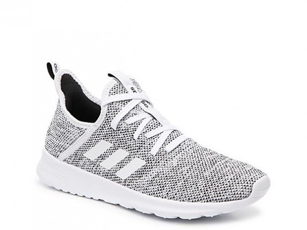 Pin on Men's Sneakers