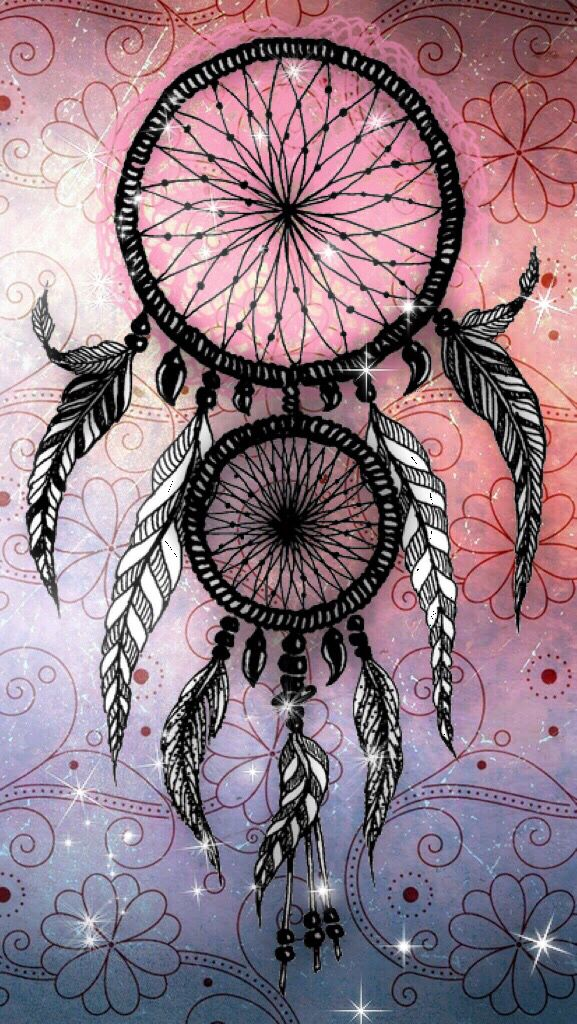 Dream Catcher Purpose 326 Best Dream Catcher Drawings Images On Pinterest  Dream Catcher