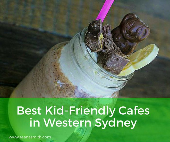 best-kids-cafes-western-sydney