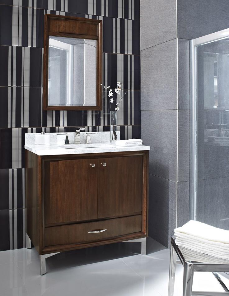 Best Furniture Vanities Images On Pinterest Bathroom Ideas