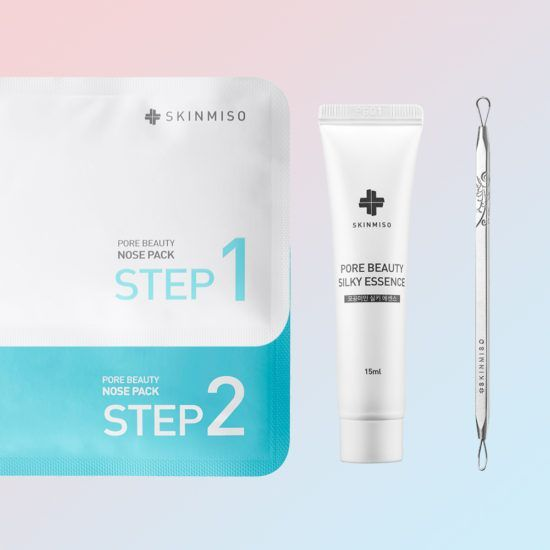 Plus, the right way to use a blackhead extraction tool. https://bestproductsfor.com/best-products-for-removing-blackheads/