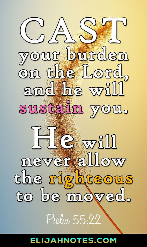 Pin on Inspiring Christian Quotes