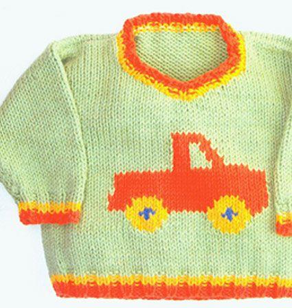 360 best knitting tips and tricks images on Pinterest | Knitting ...