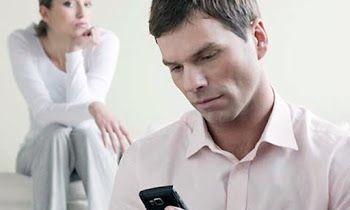 Infidelidad: 8 prácticos consejos para evitarla