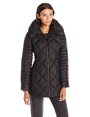 2141 best Active & Performance images on Pinterest | Women's coats ...