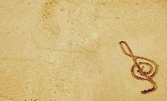 Νηπιαγωγός απο τα Πέντε: ΤΡΑΓΟΥΔΙΑ ΚΑΤΑΛΛΗΛΑ ΓΙΑ ΚΑΛΟΚΑΙΡΙΝΗ ΓΙΟΡΤΗ