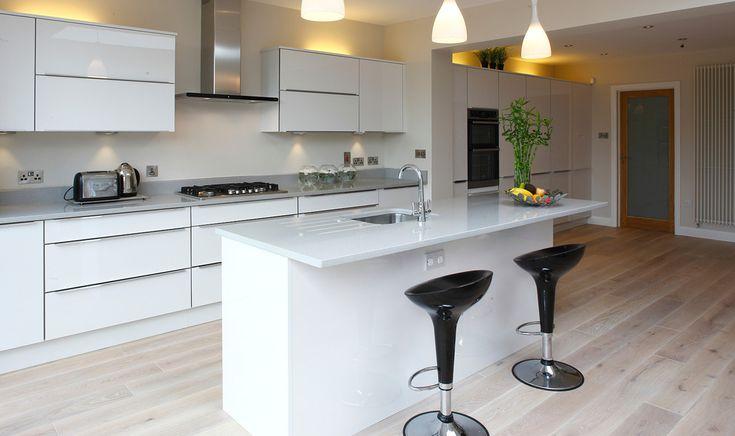 Kitchen New Kitchen Design Trends Western Kitchen Designs Outdoor Home Decoration Ideas